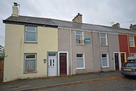 2 bedroom terraced house for sale - Outcast, Ulverston