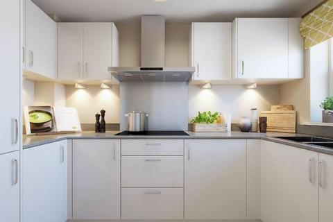 2 bedroom end of terrace house for sale - Derby Road, Doveridge, ASHBOURNE