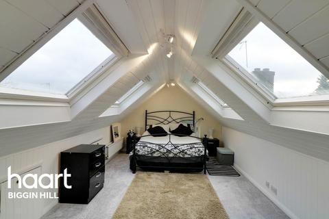 3 bedroom detached house for sale - Kingshurst, Oak Lodge Lane