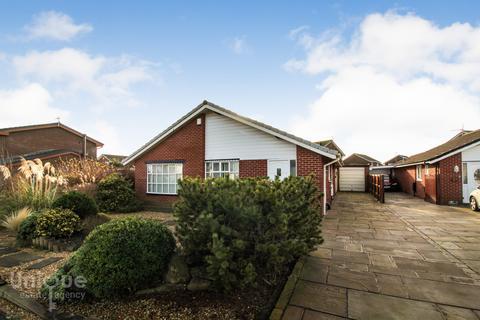 3 bedroom bungalow for sale -  Hampton Court,  Lytham St. Annes, FY8
