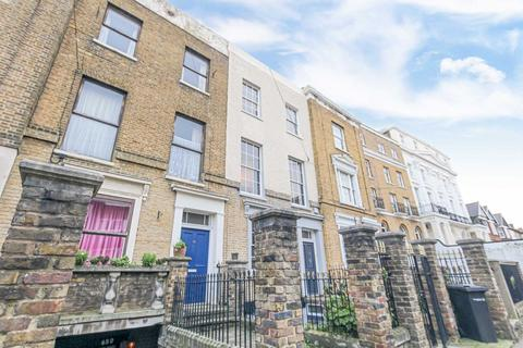 1 bedroom apartment to rent - Windmill Street, Gravesend