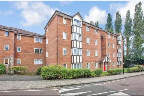 2 bedroom flat to rent - Rattray Court, Cumberland Place, Catford, SE6