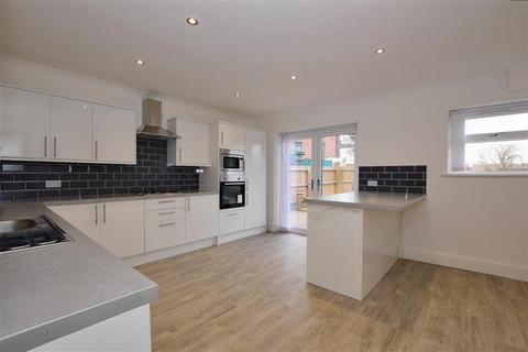 4 bedroom semi-detached house for sale - Frederick Road, Rainham, Essex