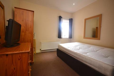 1 bedroom house share to rent - Prospect Street, Reading