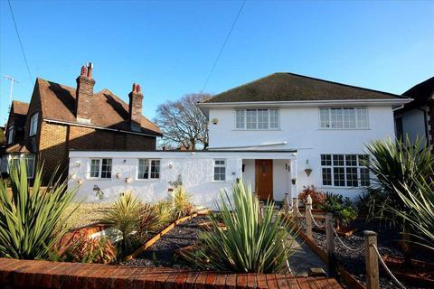 6 bedroom detached house for sale - Offington Drive, Worthing.