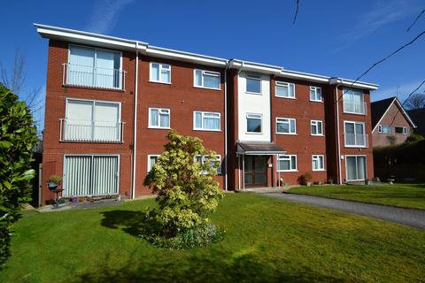2 bedroom flat for sale - Broadstone