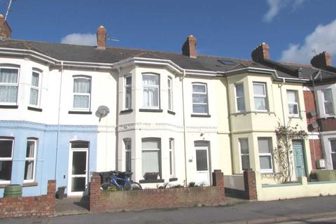 1 bedroom house share to rent - Victoria Road, Exmouth