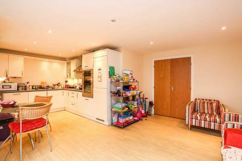 1 bedroom flat to rent - Foulsen Road, Tooting, SW17
