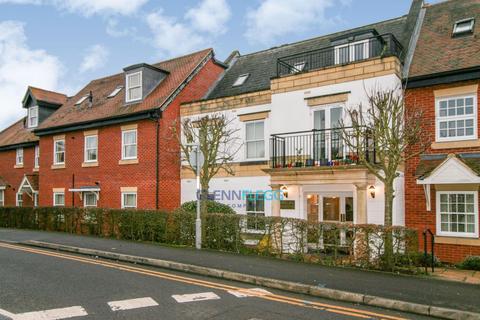 1 bedroom apartment for sale - Jennery Lane, Burnham