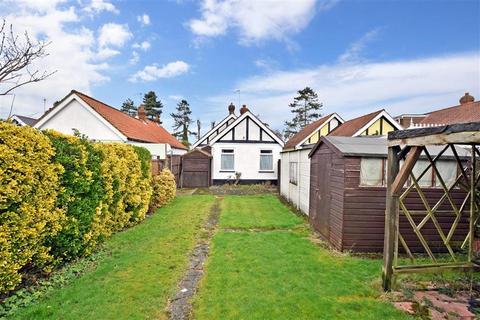 2 bedroom detached bungalow for sale - Sutton Road, Maidstone, Kent