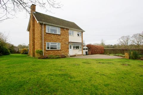2 bedroom detached house for sale - Downham Road, Stock, Essex, CM4