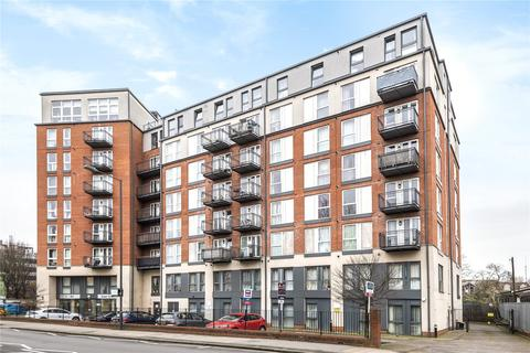 2 bedroom apartment for sale - East Croft House, 86 Northolt Road, Harrow, Middlesex, HA2