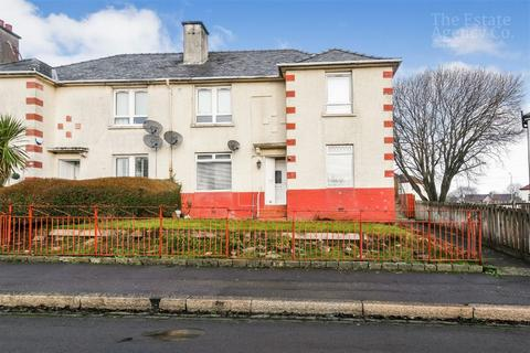 2 bedroom apartment for sale - Warden Road, Glasgow