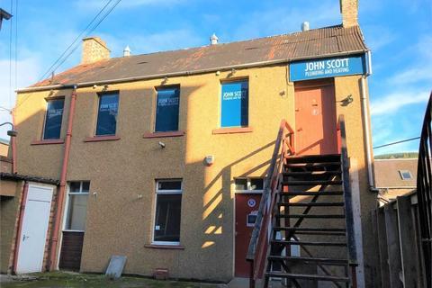 Property for sale - Bank Street, GALASHIELS, Scottish Borders