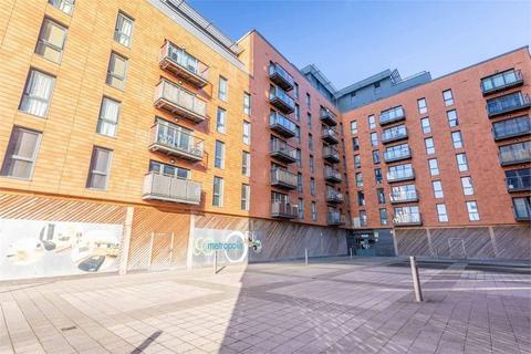1 bedroom flat to rent - Rivington Apartments, Railway Terrace, Slough, Berkshire