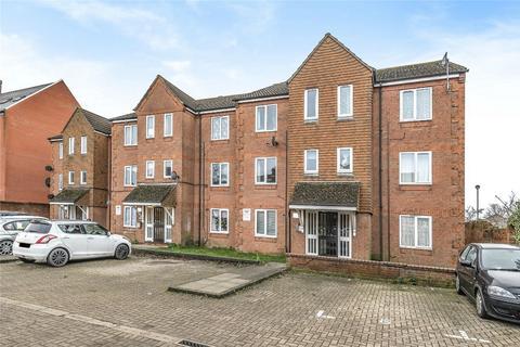 2 bedroom flat for sale - Ashburnham Road, Bedford