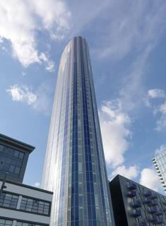 2 bedroom apartment to rent - Halo Tower, Stratford , E15