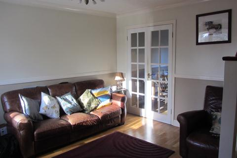 2 bedroom terraced house to rent - Bloomfield Close, Knaphill GU21