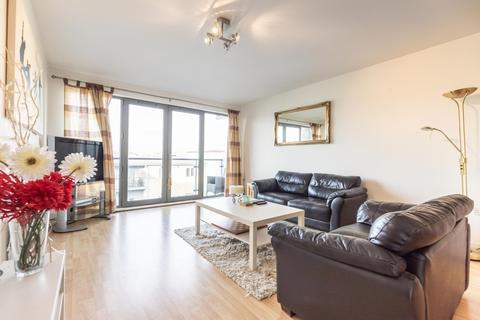 2 bedroom apartment to rent - Cameronian Square, Gateshead