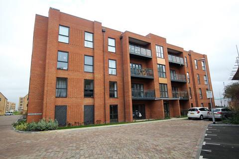 1 bedroom apartment for sale - Thread Street, Hackbridge