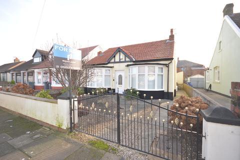 2 bedroom detached bungalow for sale - Roseacre, South Shore, FY4