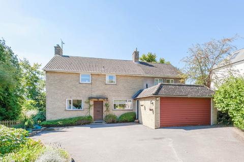 5 bedroom detached house for sale - Stanton Road, Oxford, OX2