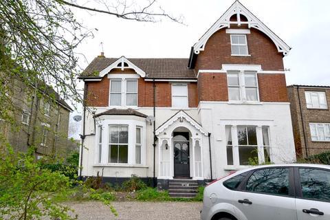 2 bedroom flat to rent - Hayes Lane. Bromley