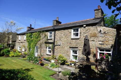 3 bedroom detached house for sale - Woodend, Garsdale