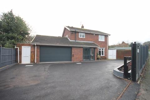 3 bedroom detached house for sale - Clayton Road, Clayton