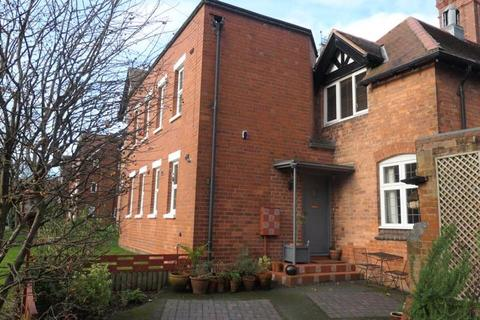 2 bedroom mews for sale - Cotton Lane, Moseley