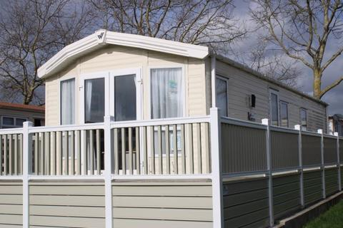 2 bedroom property for sale - WILLERBY WINCHESTER