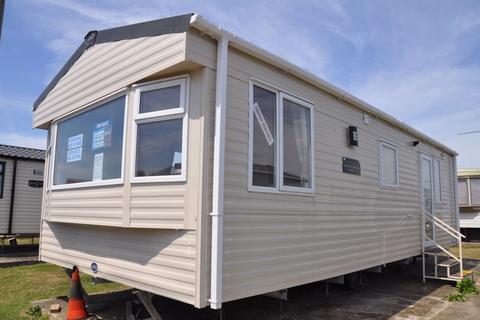 2 bedroom property for sale - ABI SUMMERBREEZE