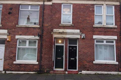2 bedroom apartment to rent - *AVAILABLE NOW* Willow Grove, Wallsend