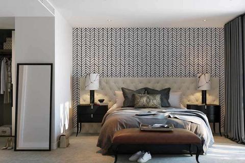 5 bedroom flat for sale - Bondway, London