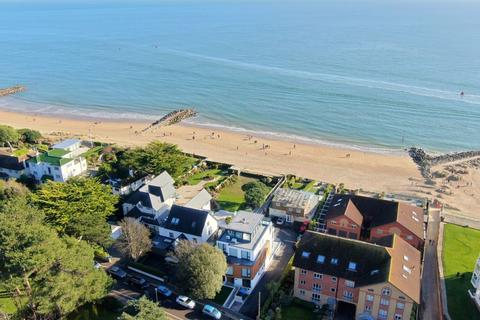2 bedroom apartment for sale - Banks Road, Sandbanks, Poole BH13 7QQ