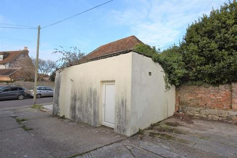 2 bedroom property with land for sale - Building Plot at Trinity Lane, Wareham