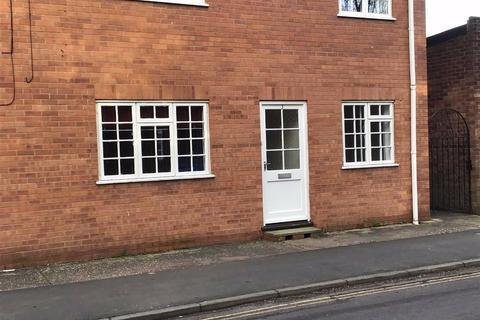 2 bedroom flat to rent - James Court, LN11
