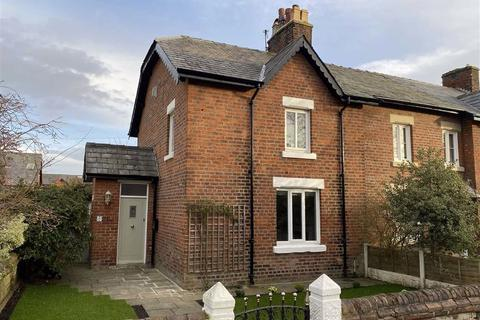 3 bedroom property for sale - East Cliffe, Lytham