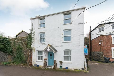 3 bedroom detached house for sale - The Pathway, BROADSTAIRS
