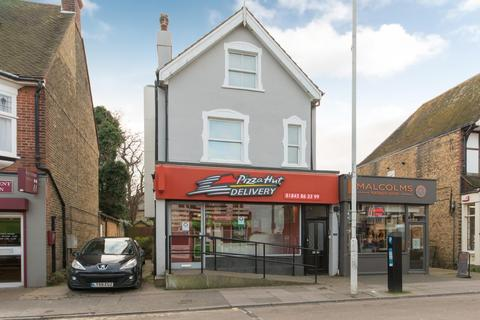 3 bedroom flat for sale - High Street, Broadstairs