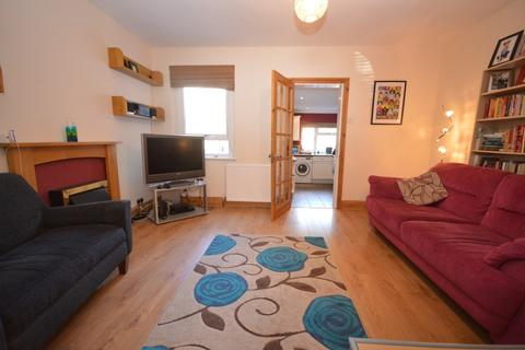 3 bedroom terraced house for sale - Upper Bridge Road, Chelmsford, CM2