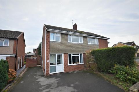 3 bedroom semi-detached house for sale - Drysdale Road, Mickleover, Derby