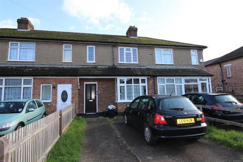 4 bedroom detached house to rent - Newcroft Close, Hillingdon,