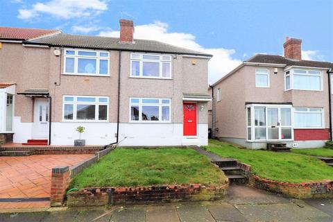 2 bedroom house for sale - Swaisland Road, Dartford