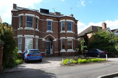 2 bedroom flat to rent - Russell Terrace, Leamington Spa