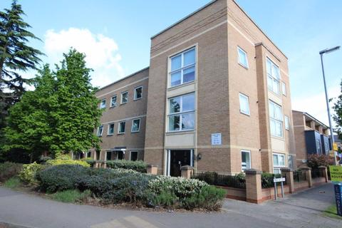 2 bedroom apartment to rent - Alfred Knights Close, Northampton