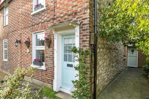 2 bedroom semi-detached house for sale - London Road, Westerham