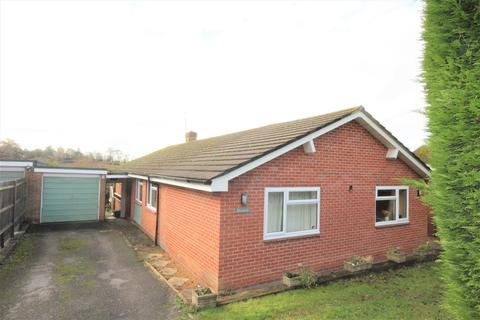 4 bedroom detached bungalow for sale - Orchard Road, Redlynch, Salisbury