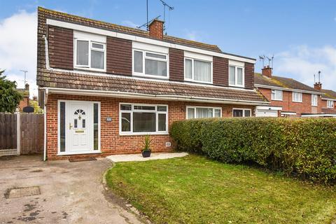 3 bedroom house for sale - East Bridge Road, South Woodham Ferrers