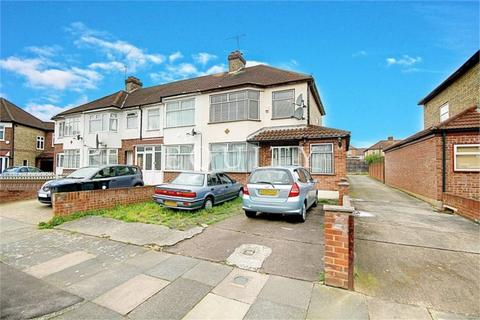 4 bedroom end of terrace house for sale - Chester Gardens, ENFIELD, EN3